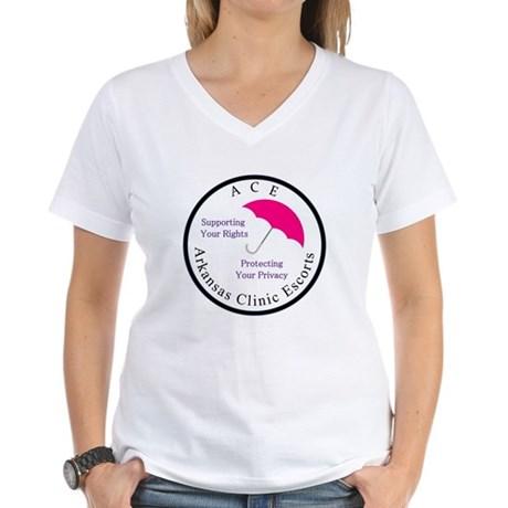 ace logo tshirt.jpg