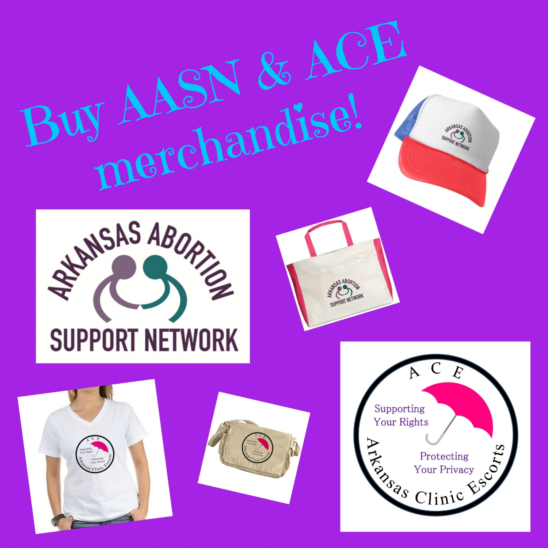 Shop AASN ACE.jpg