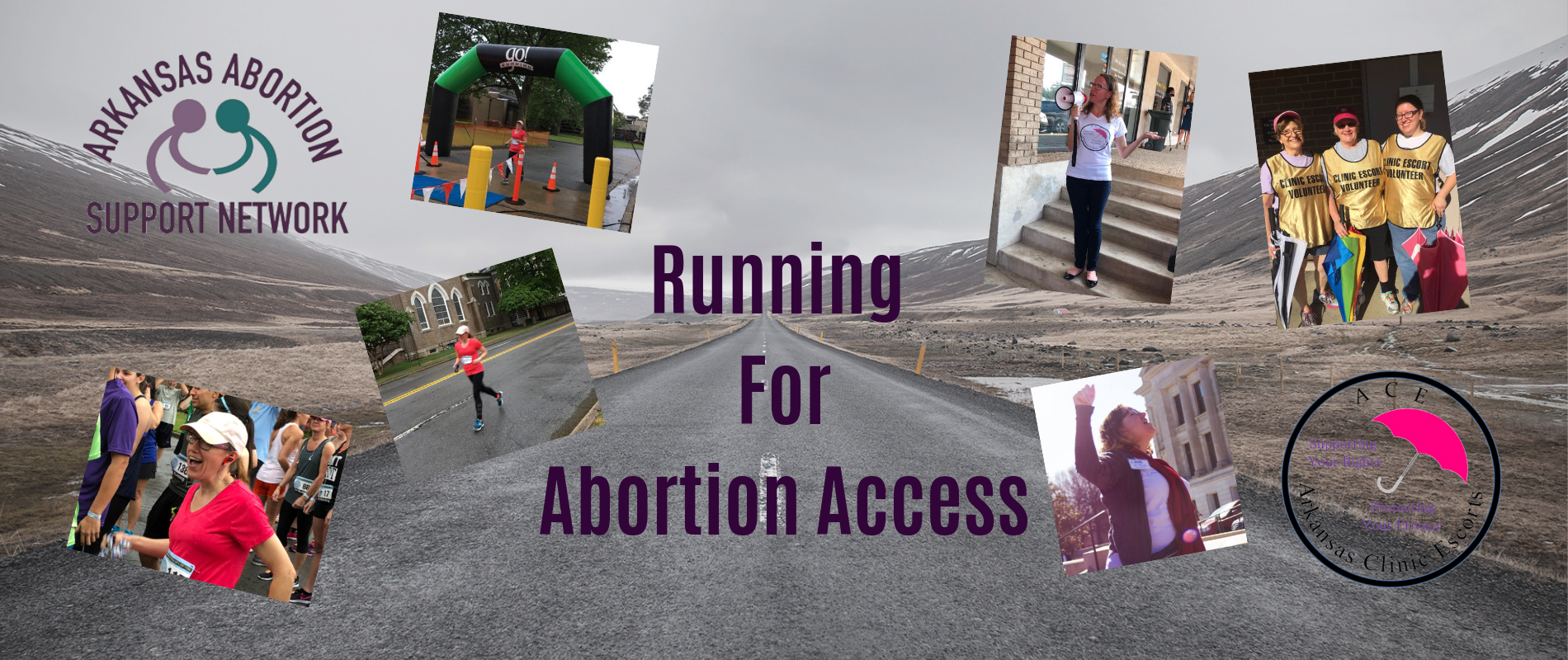 Running For Abortion Access for Website 4.png