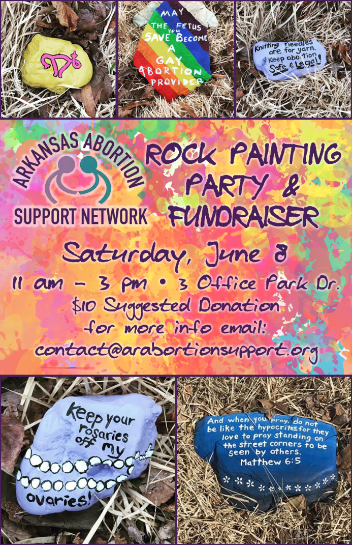 AASN Paint Party Flyer.png