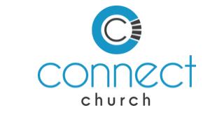 connect church fuquay varina.png