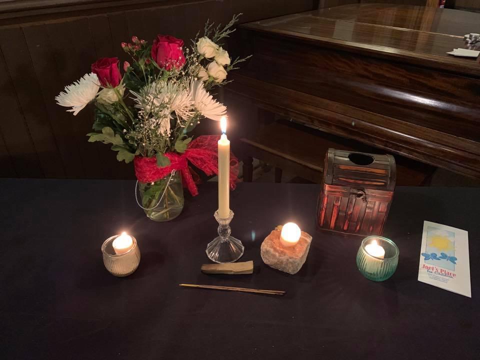 2018 altar pre candles.jpg