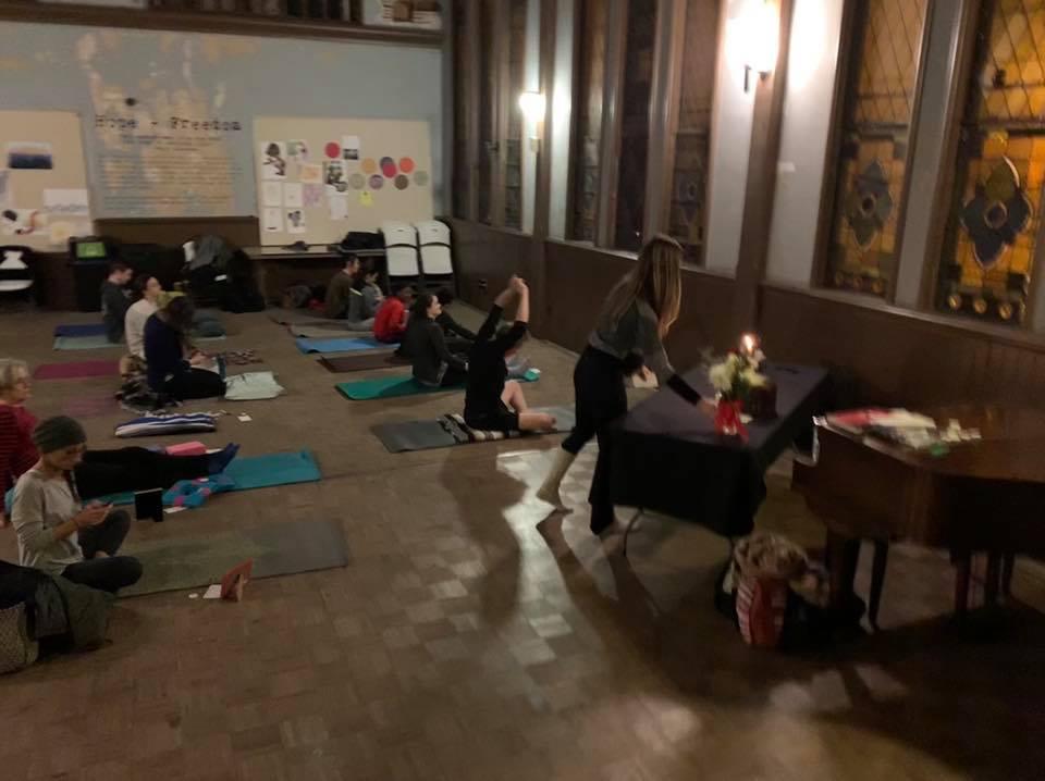 yoga to remember 2018.jpg