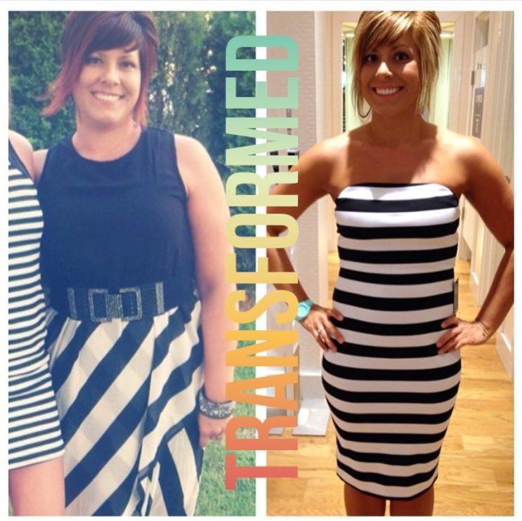 amy's transformation.jpg