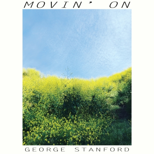 Movin'-On-Single-Cover.jpg