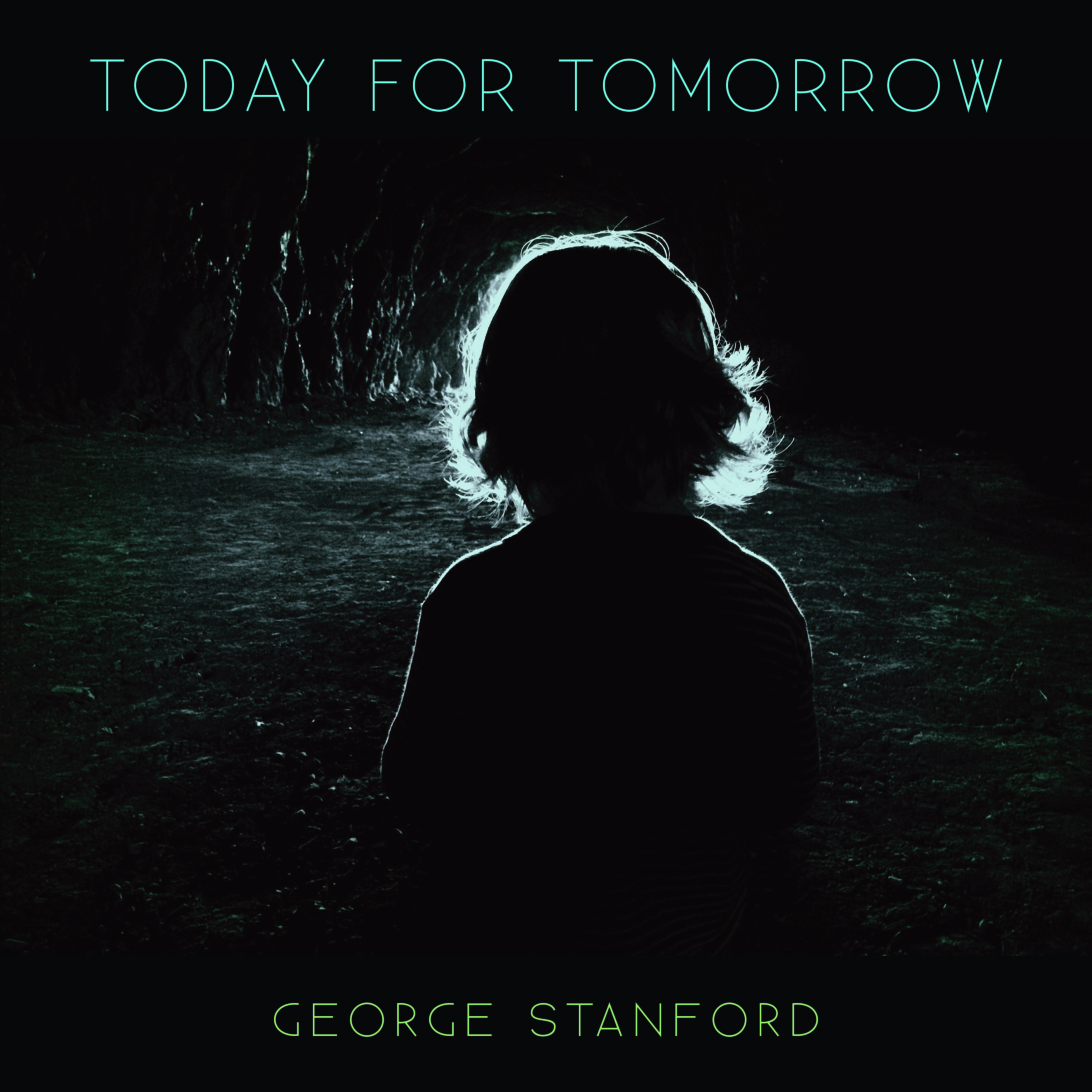 Today for Tomorrow Single Cover.jpg