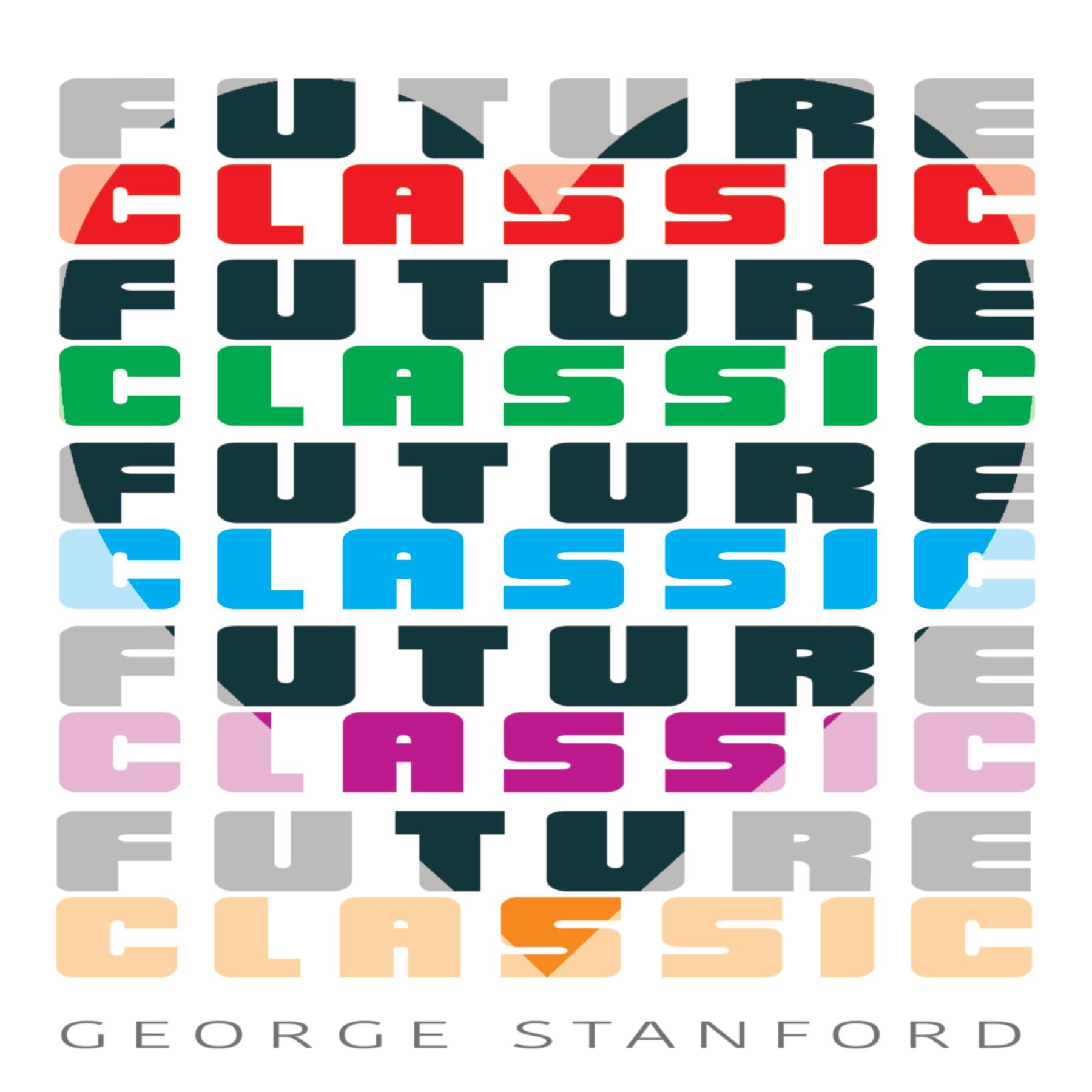 Future-Classic-Single-Cover1.jpg