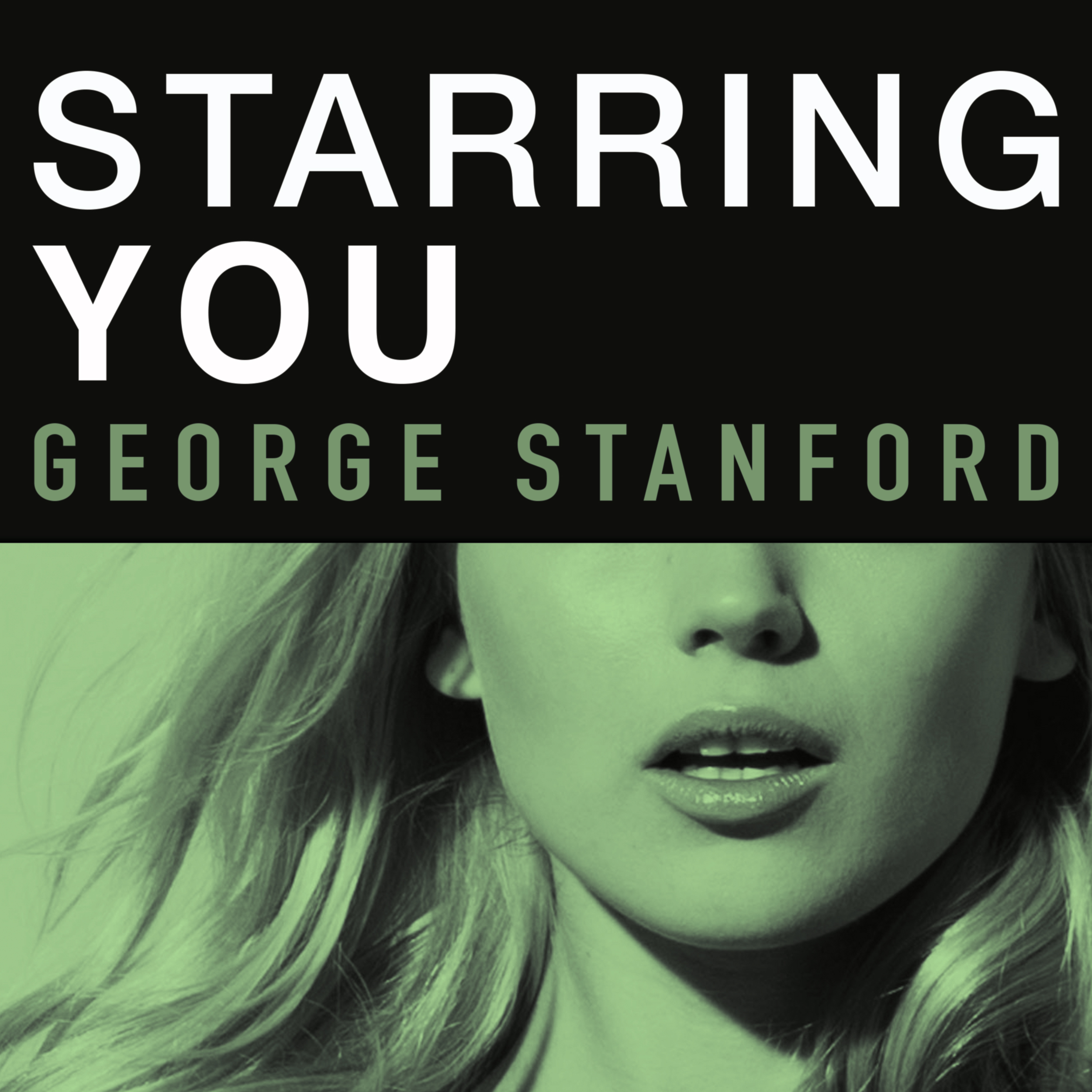 Starring-You-Single-Cover1.jpg