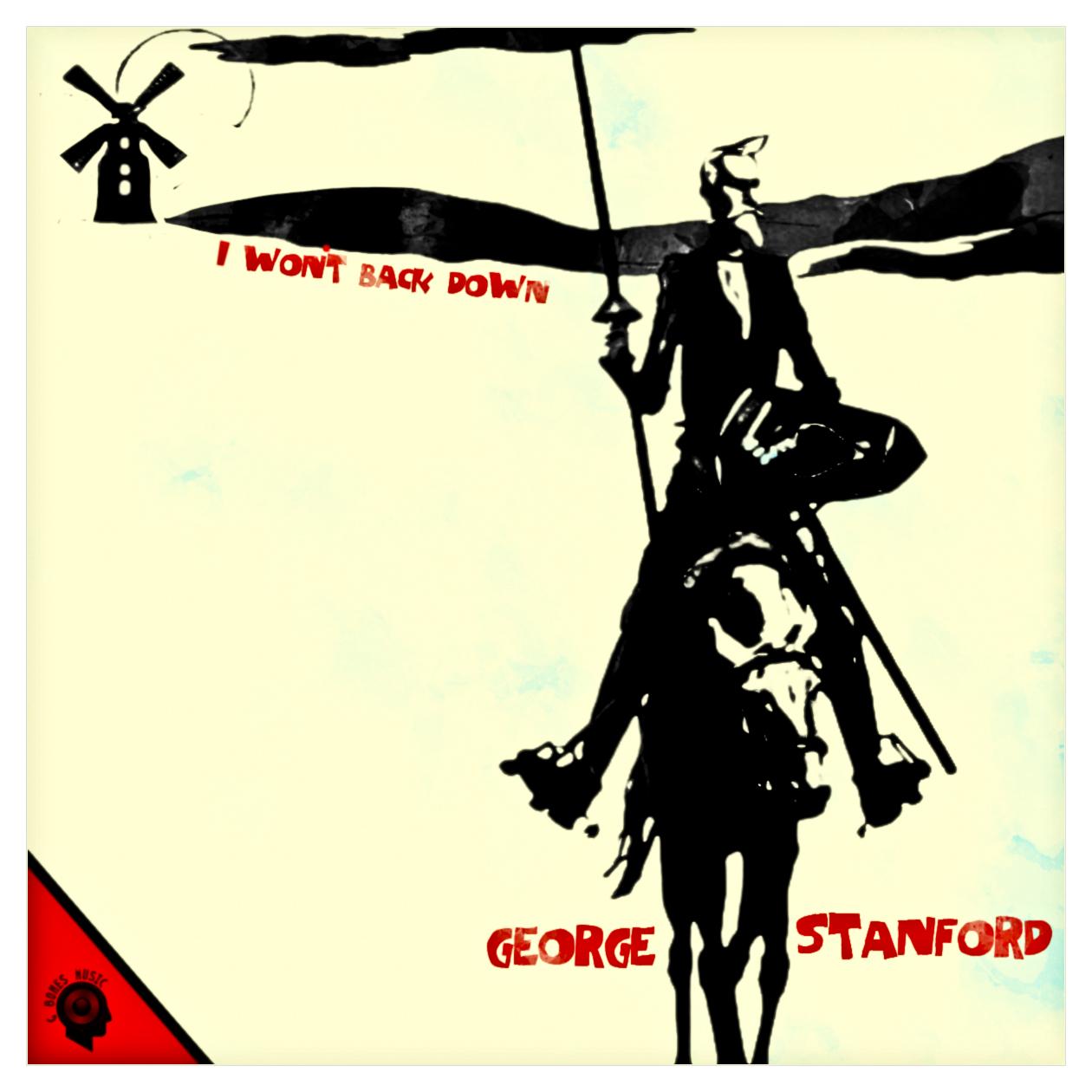 1965 SERGIO LEONE STYLE W B D COVER.jpg