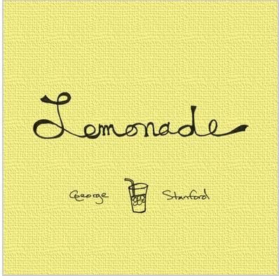 Lemondade Single Cover.png