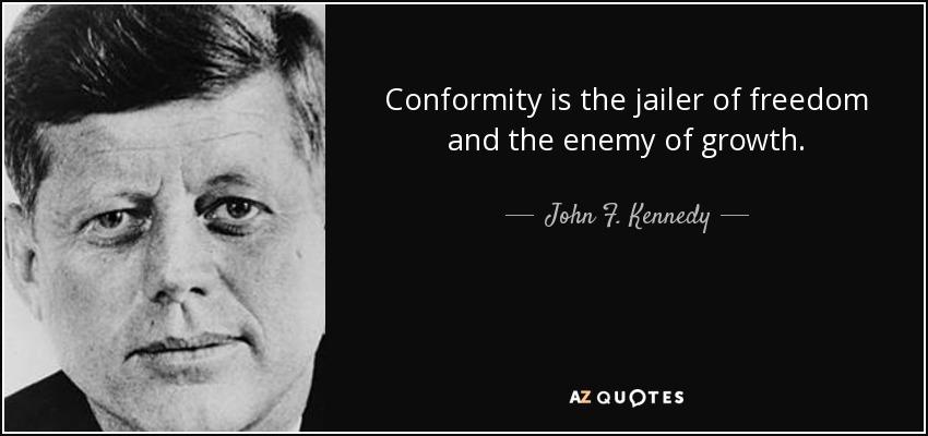 conformity.jpg