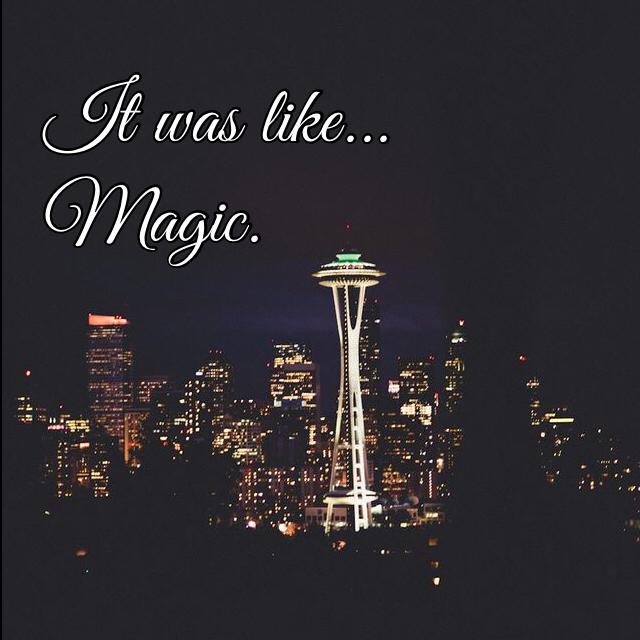 it was like magic.jpg