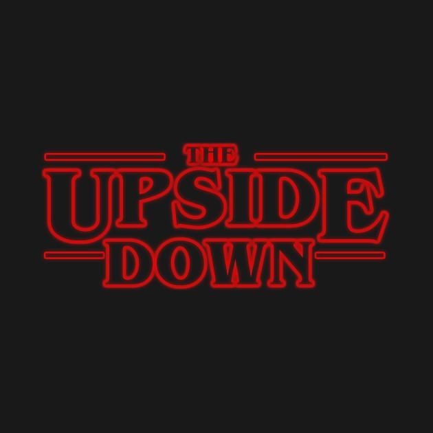 the upside down.jpg