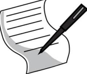 Membership Application -