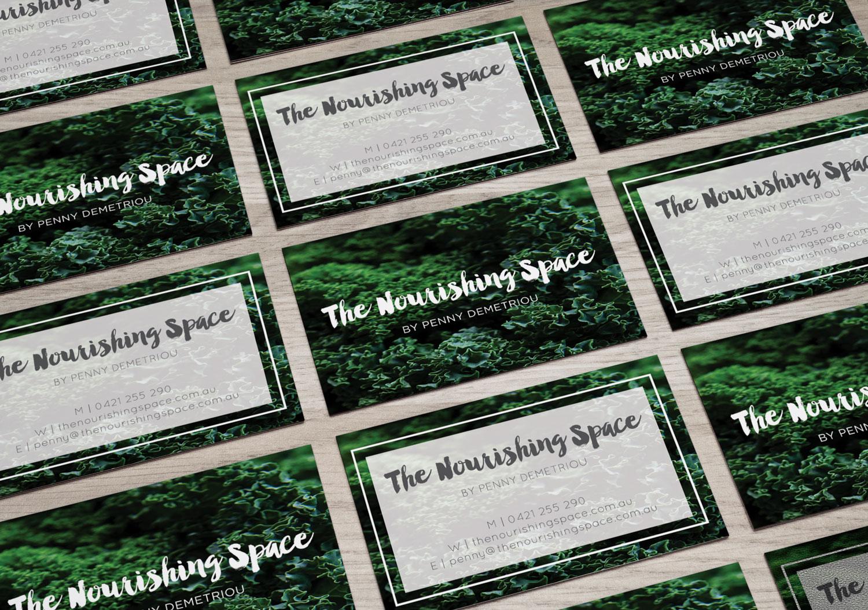 Nourishing-space-BC.jpg