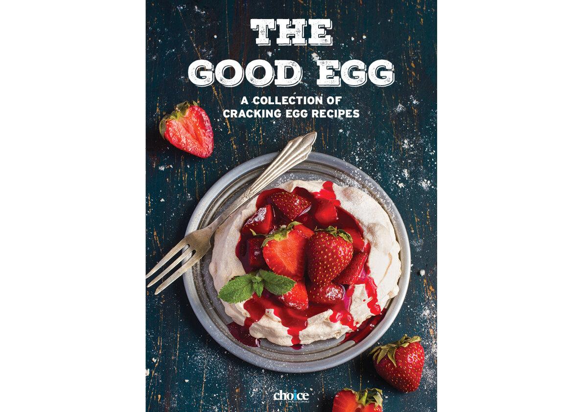 The Good Egg Book2.jpg