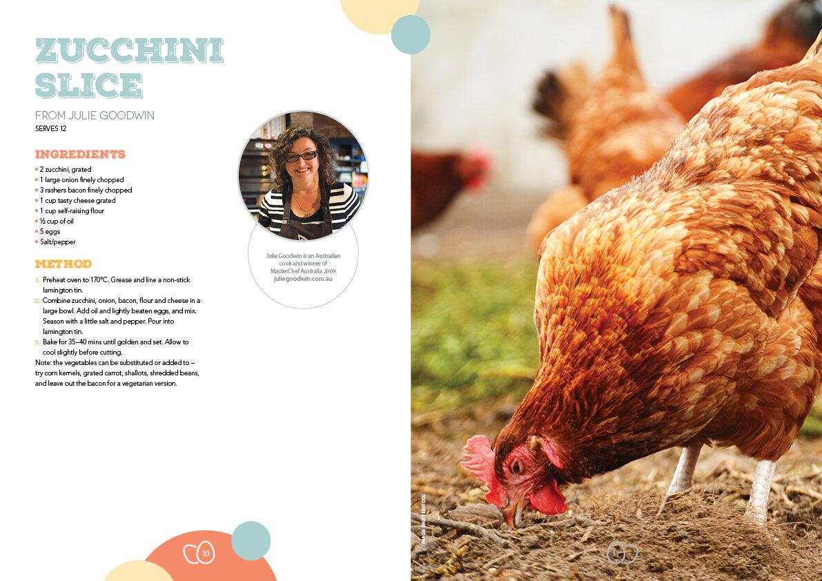 The Good Egg Book7.jpg