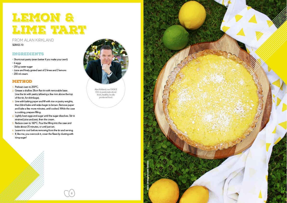 The Good Egg Book6.jpg
