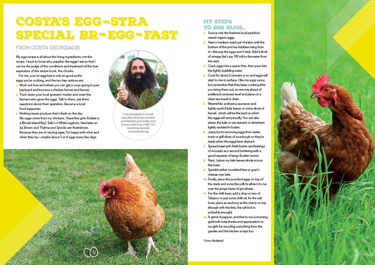 The Good Egg Book8.jpg