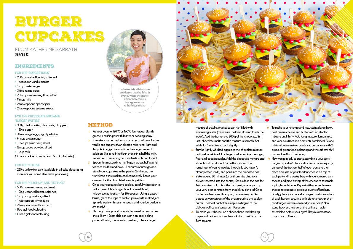The Good Egg Book10.jpg