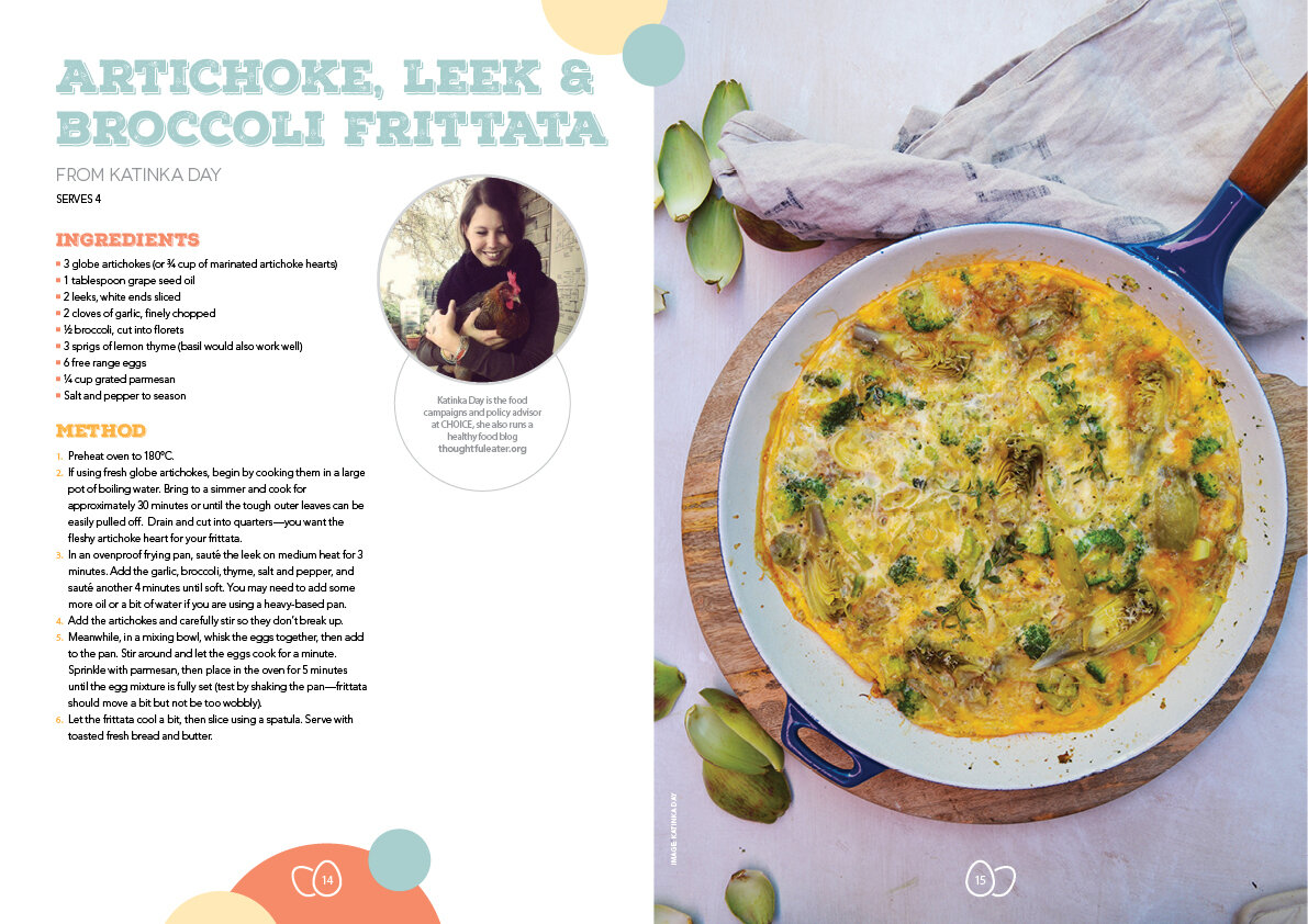 The Good Egg Book9.jpg