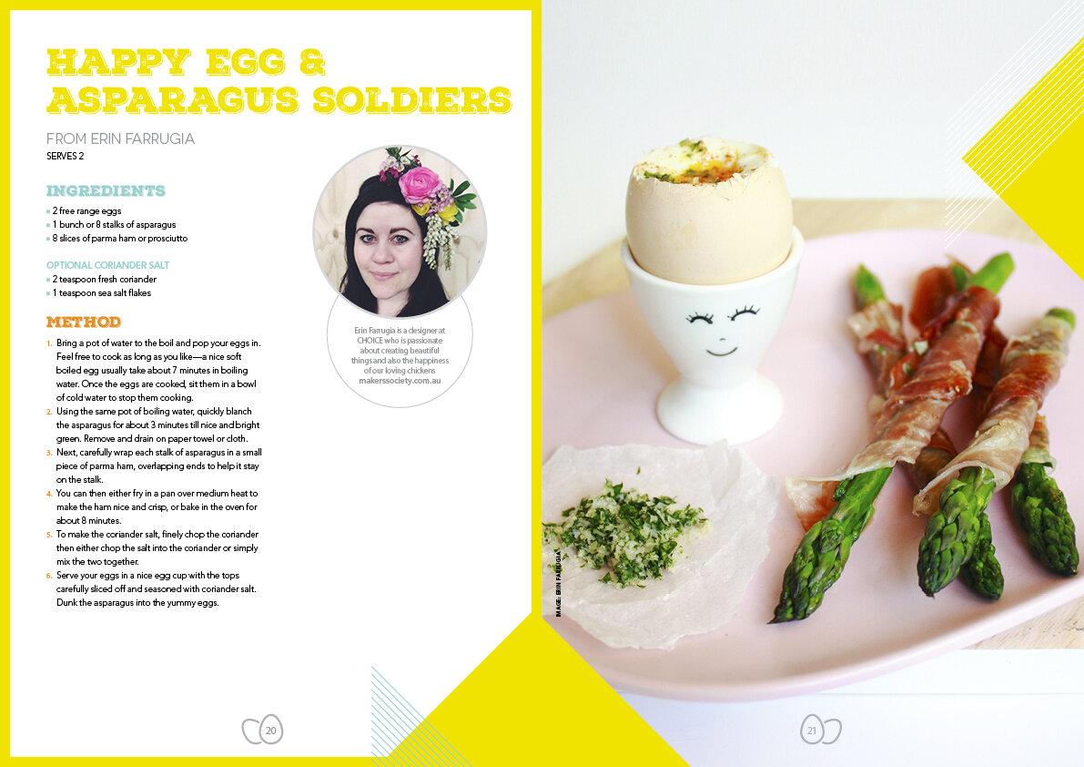 The Good Egg Book12.jpg