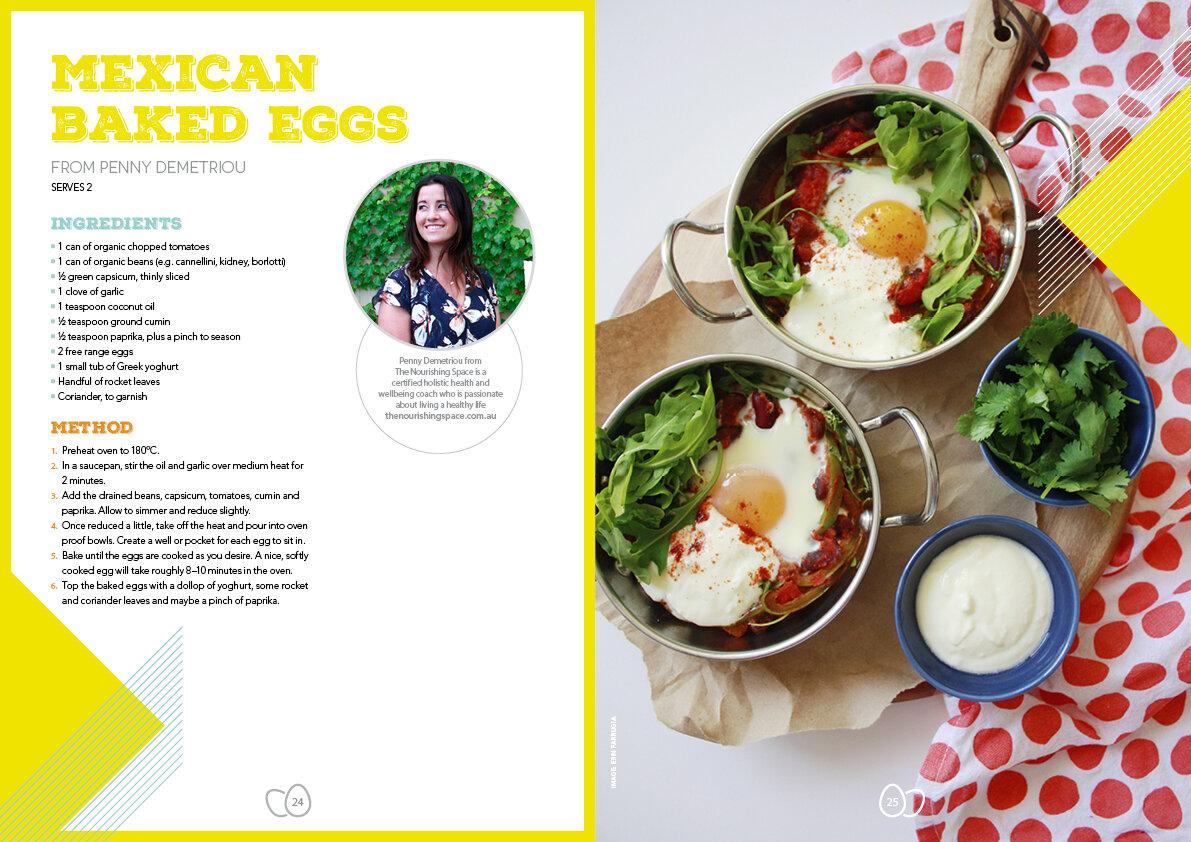 The Good Egg Book14.jpg