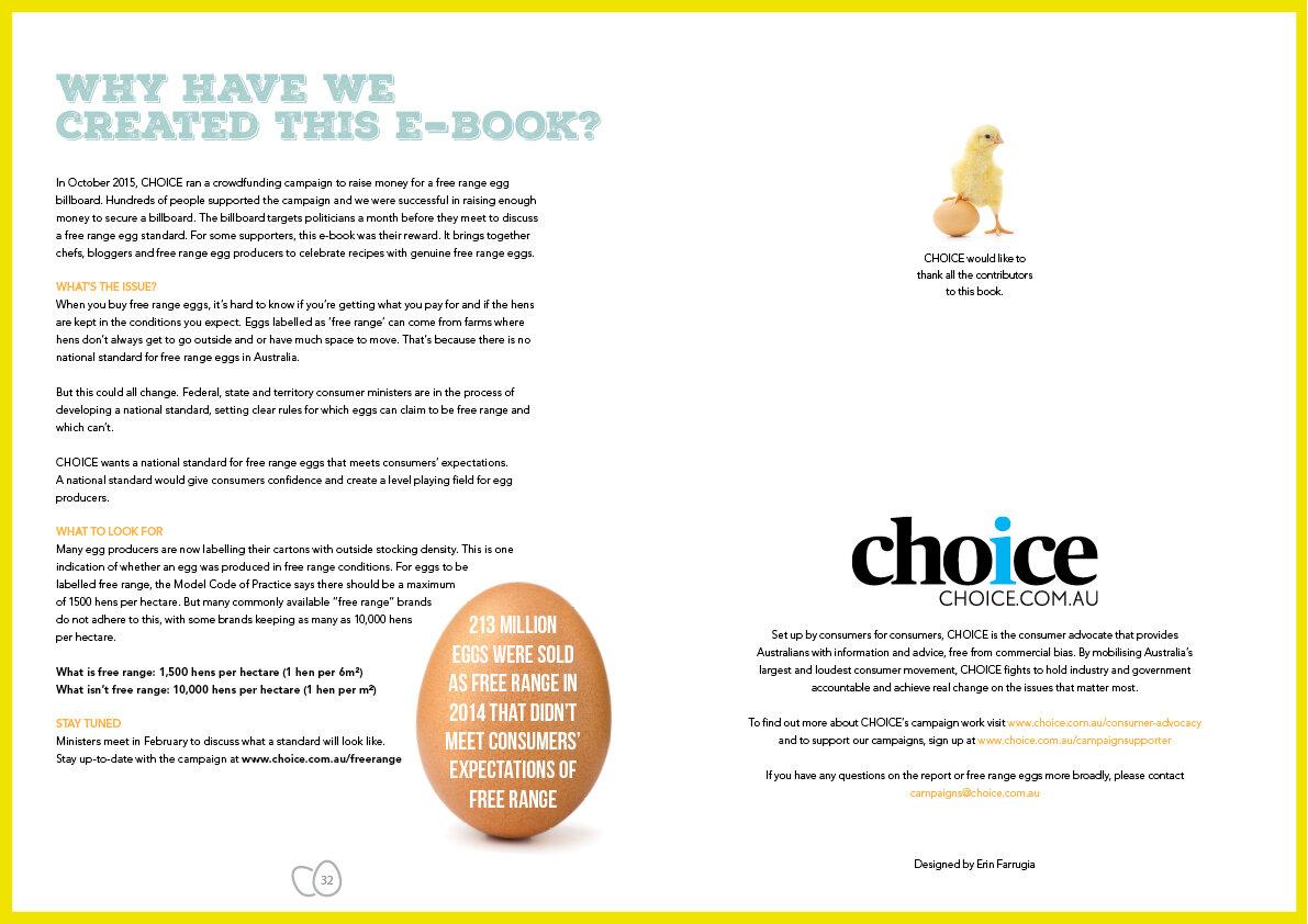 The Good Egg Book18.jpg