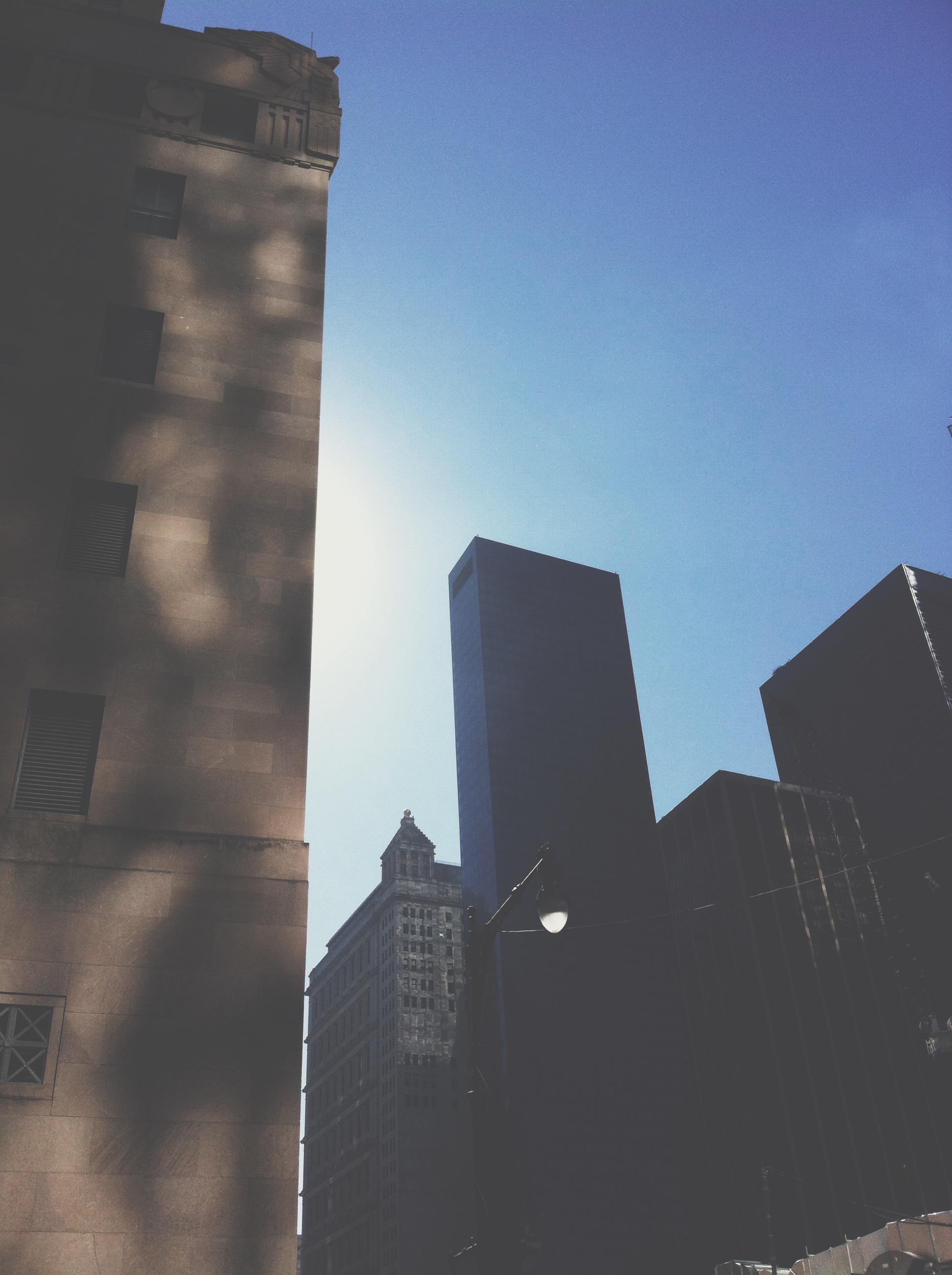 Cities 4.jpg