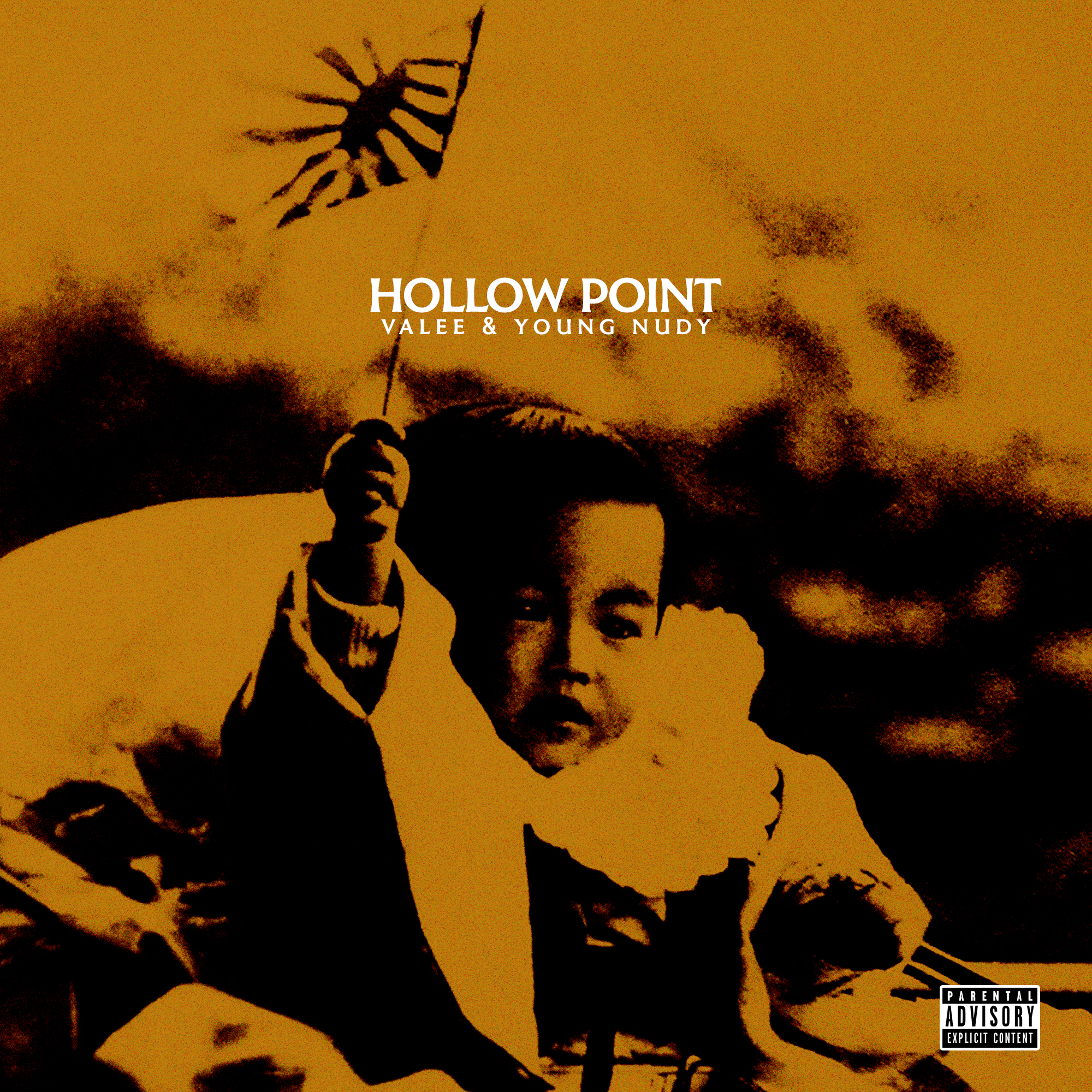 valee & young nudy - hollow point [front].jpg