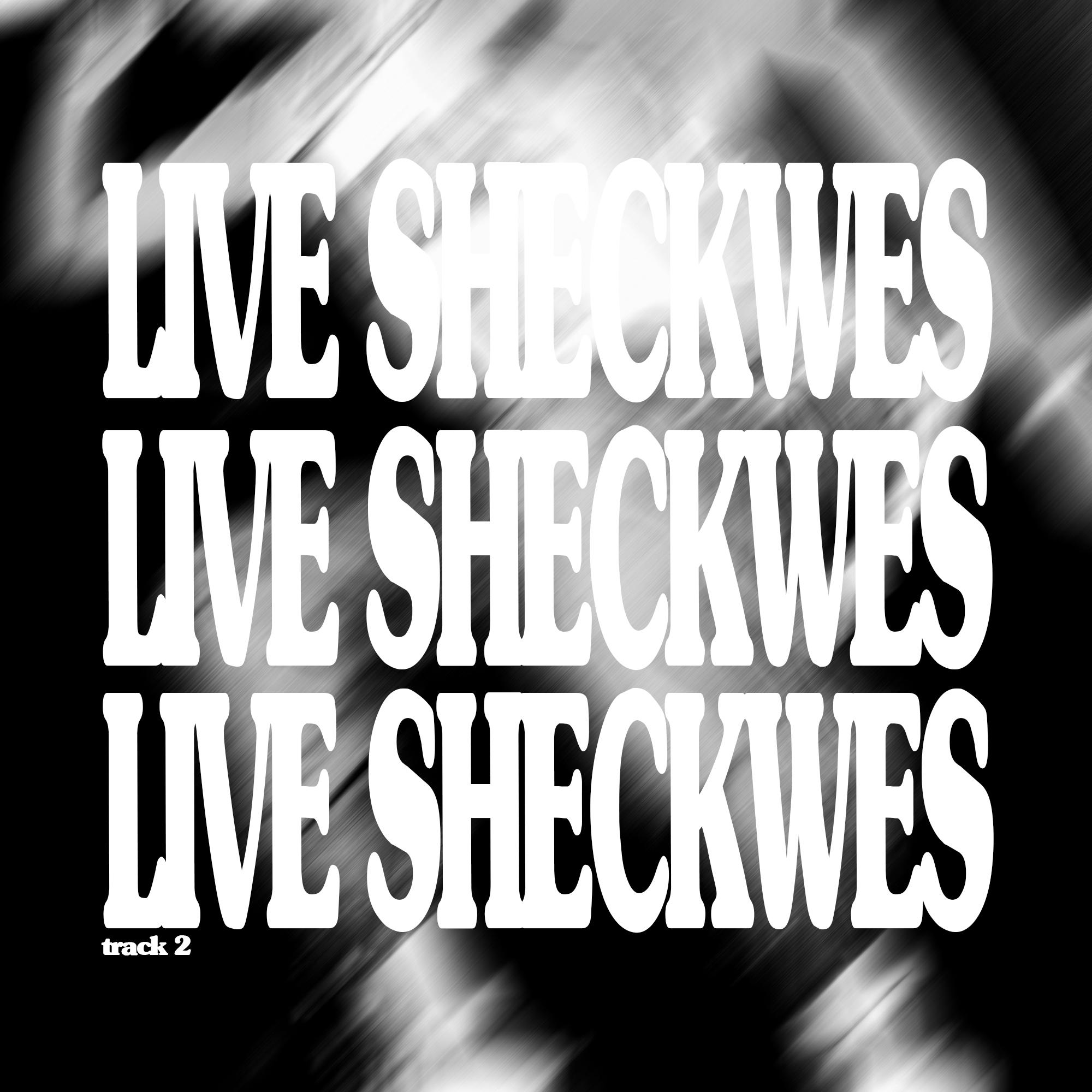 2. live sheckwes.jpg