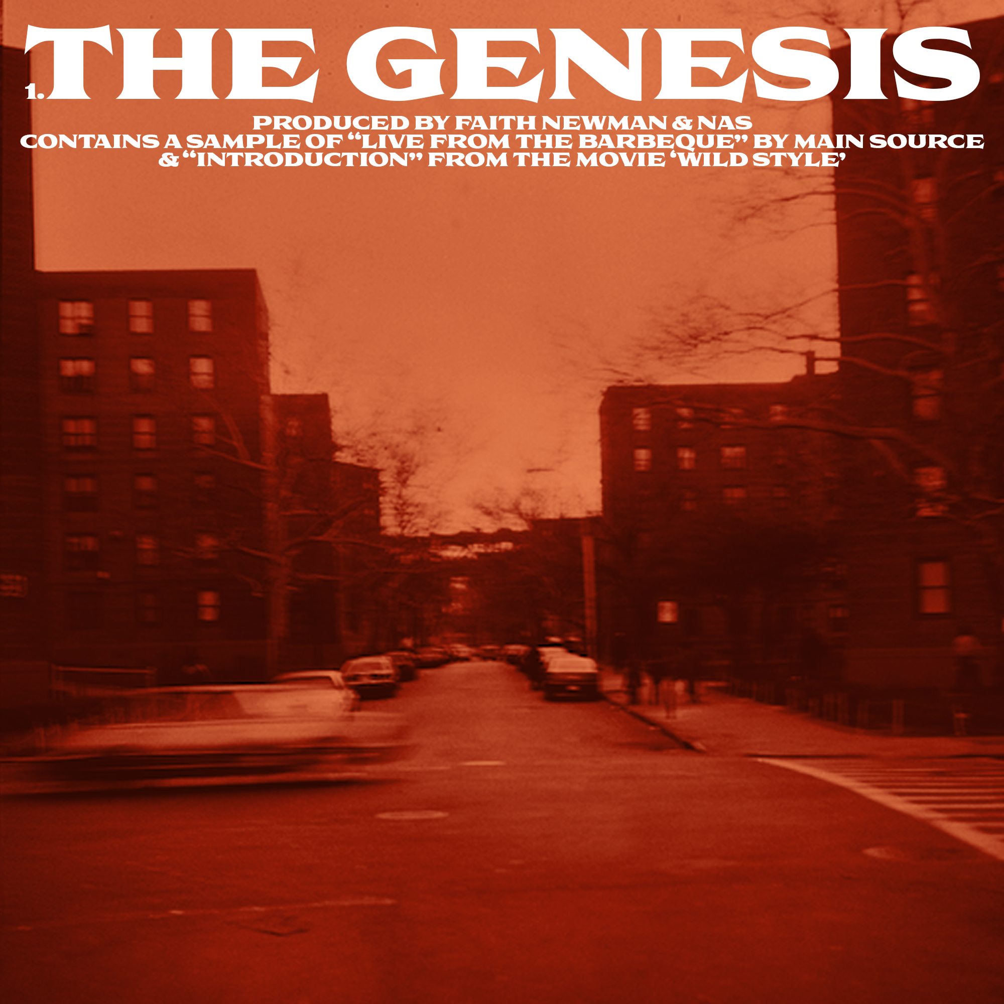 1. the genesis.jpg