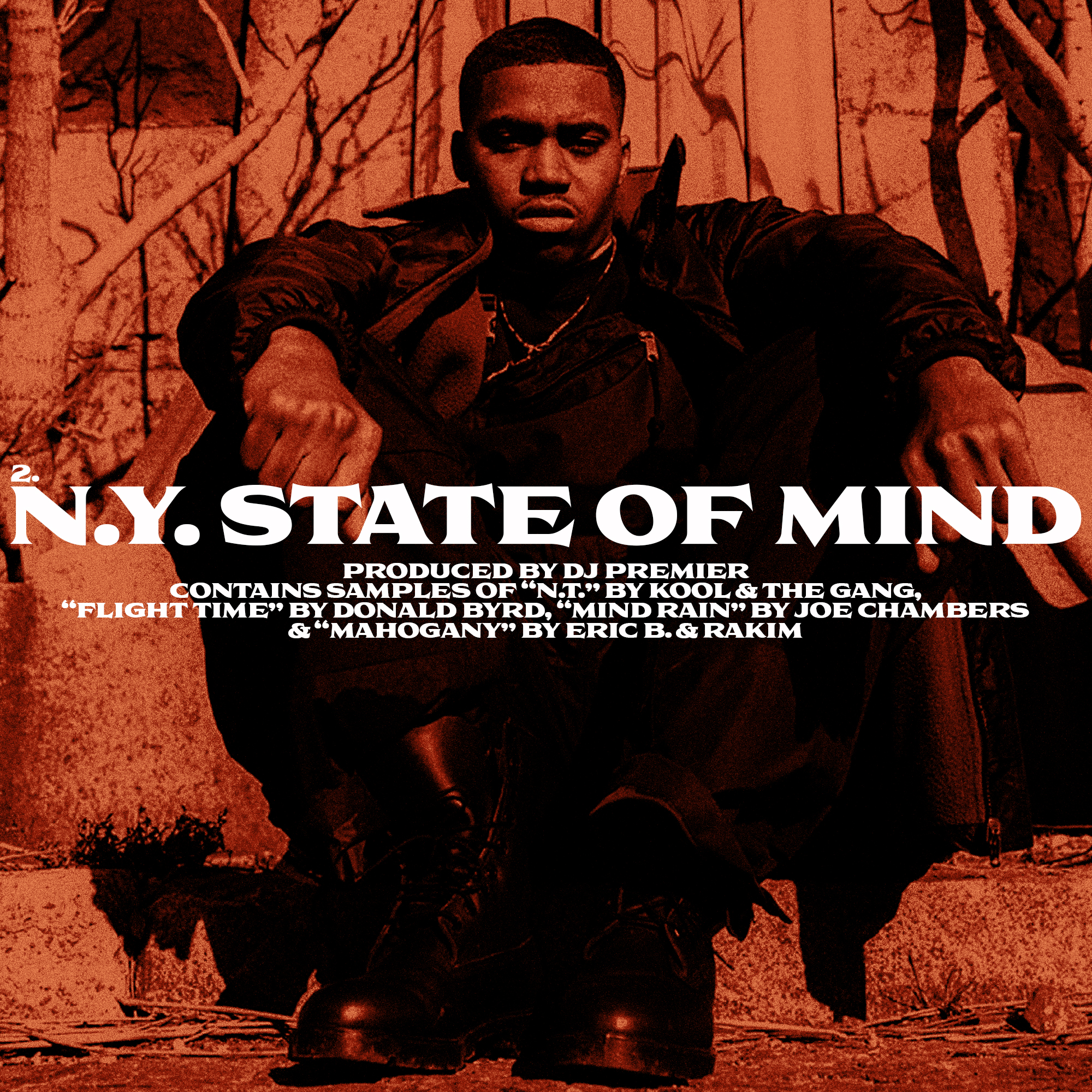 2. n.y. state of mind.jpg