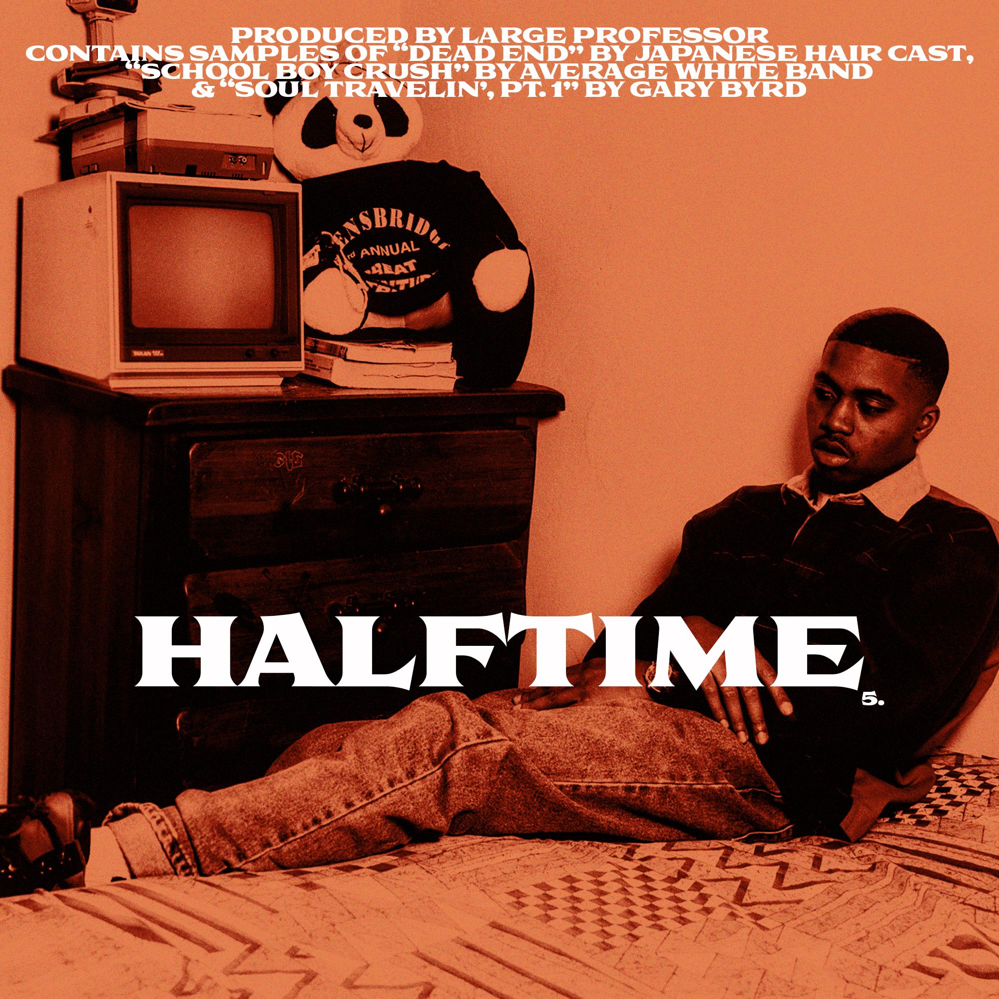 5. halftime.jpg