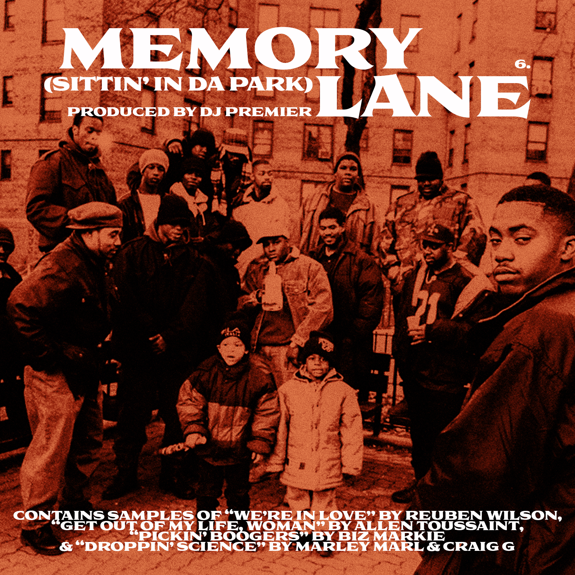 6. memory lane.jpg