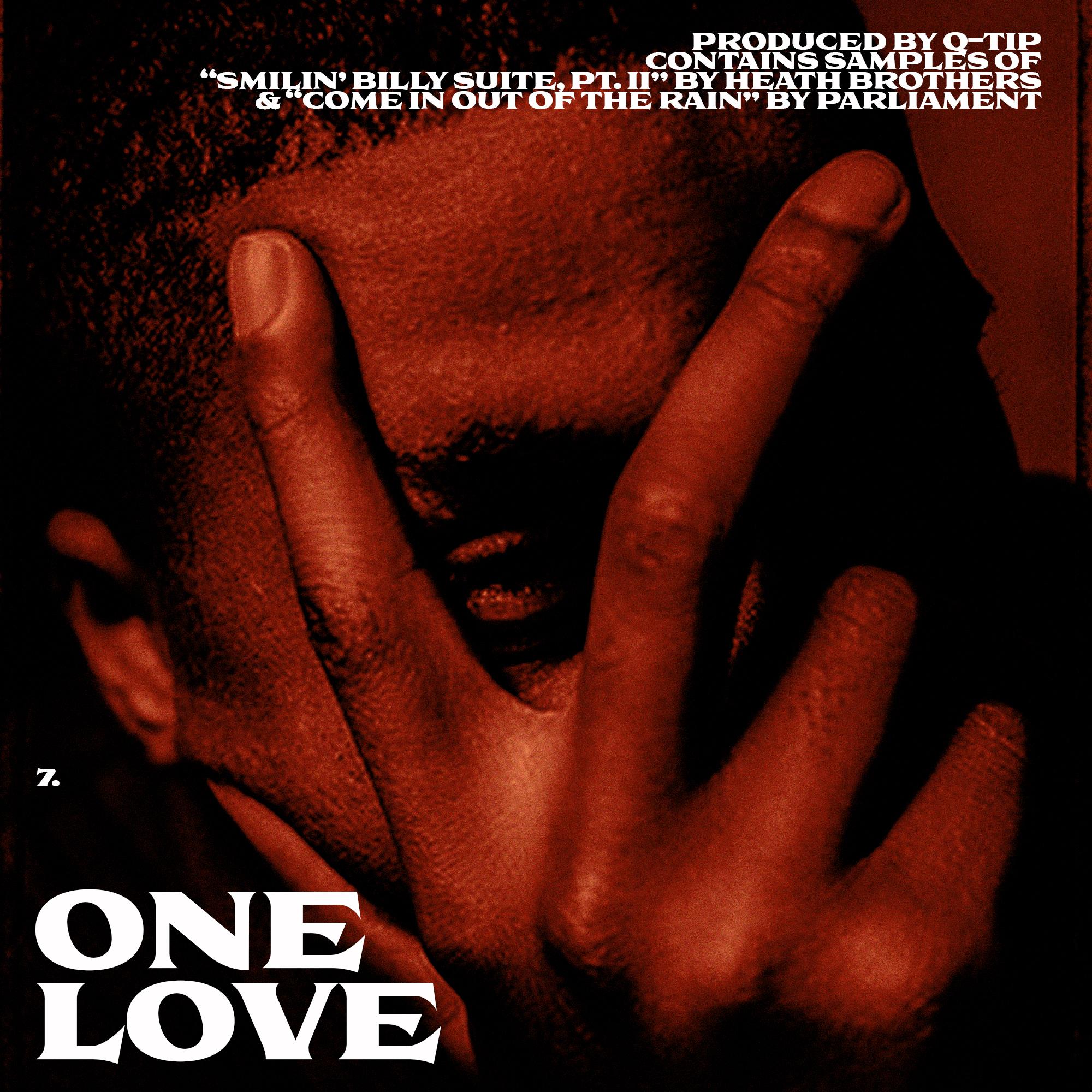 7. one love.jpg
