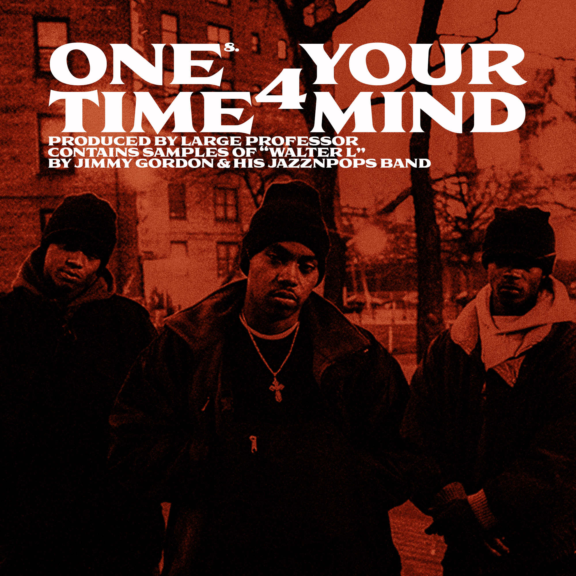 8. one time 4 your mind.jpg