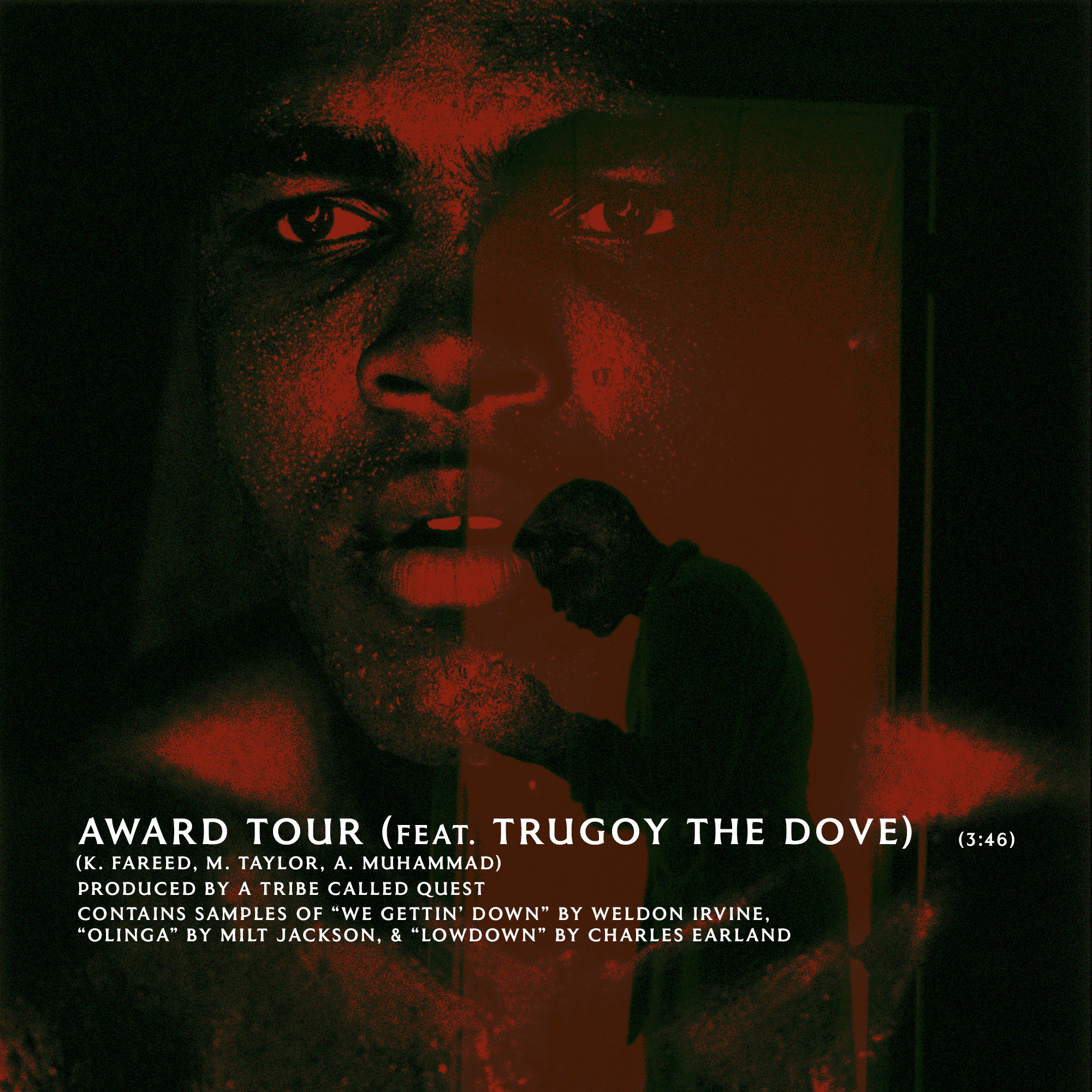 3. award tour.jpg