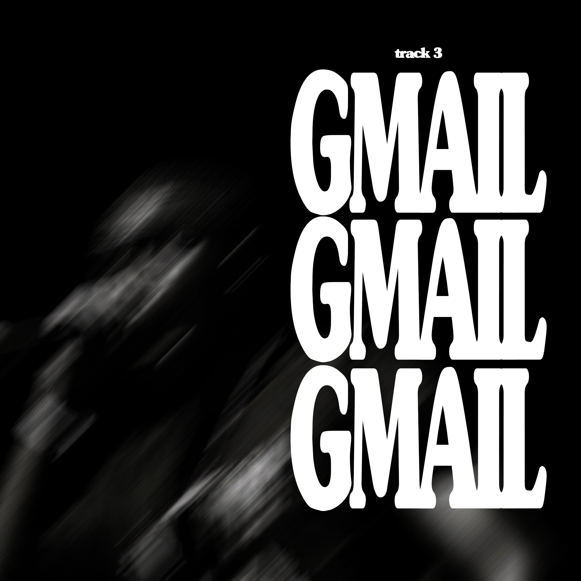 3. gmail.jpg