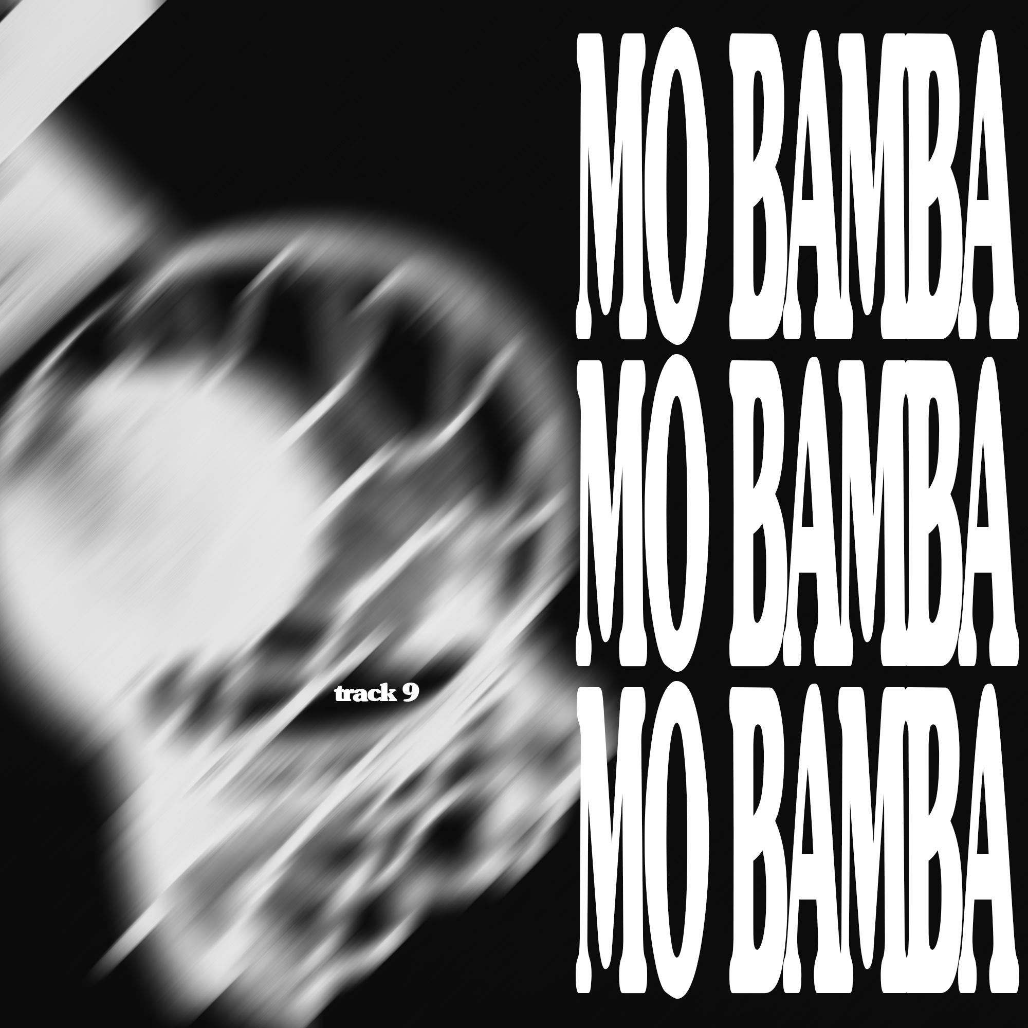 9. mo bamba.jpg