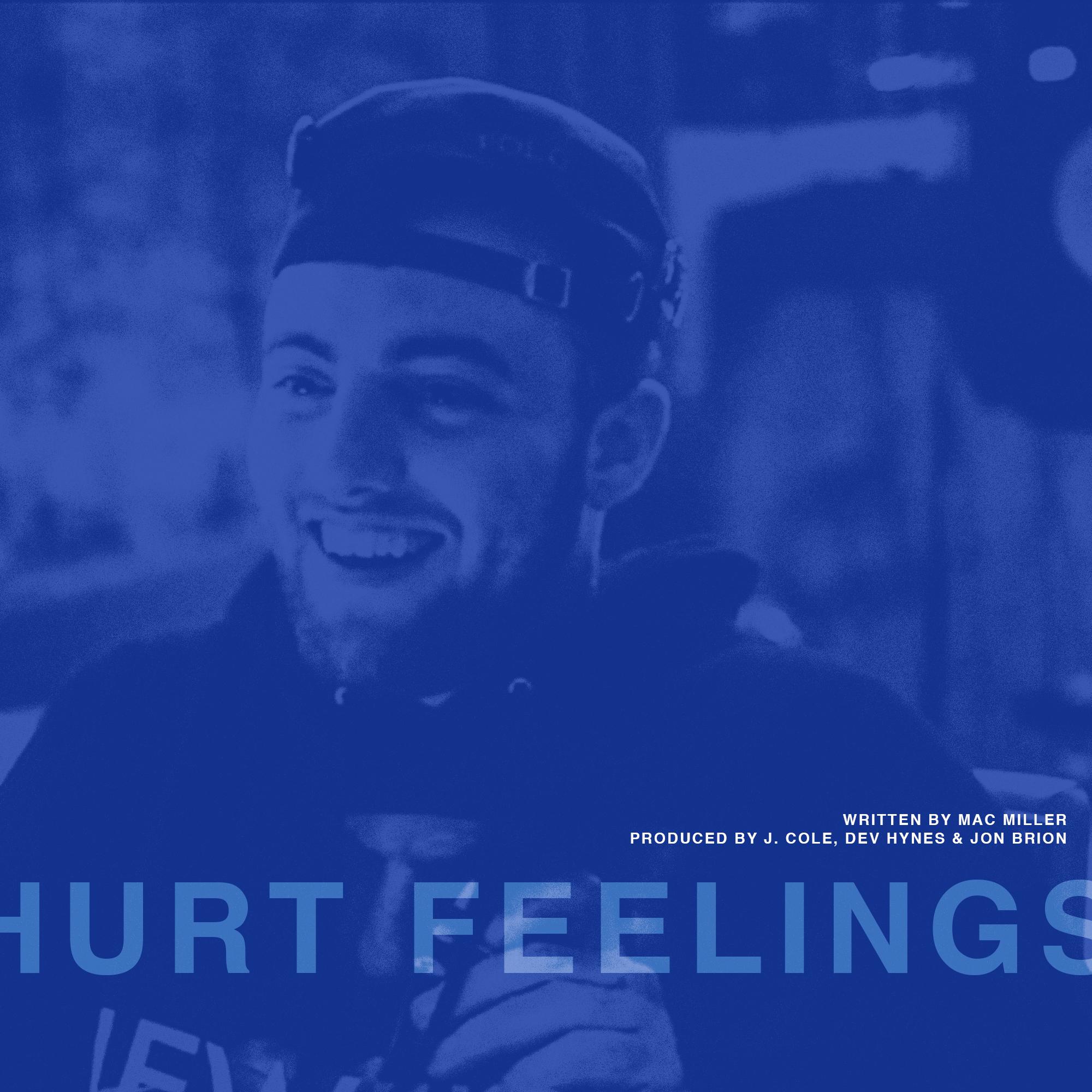 hurt feelings.jpg