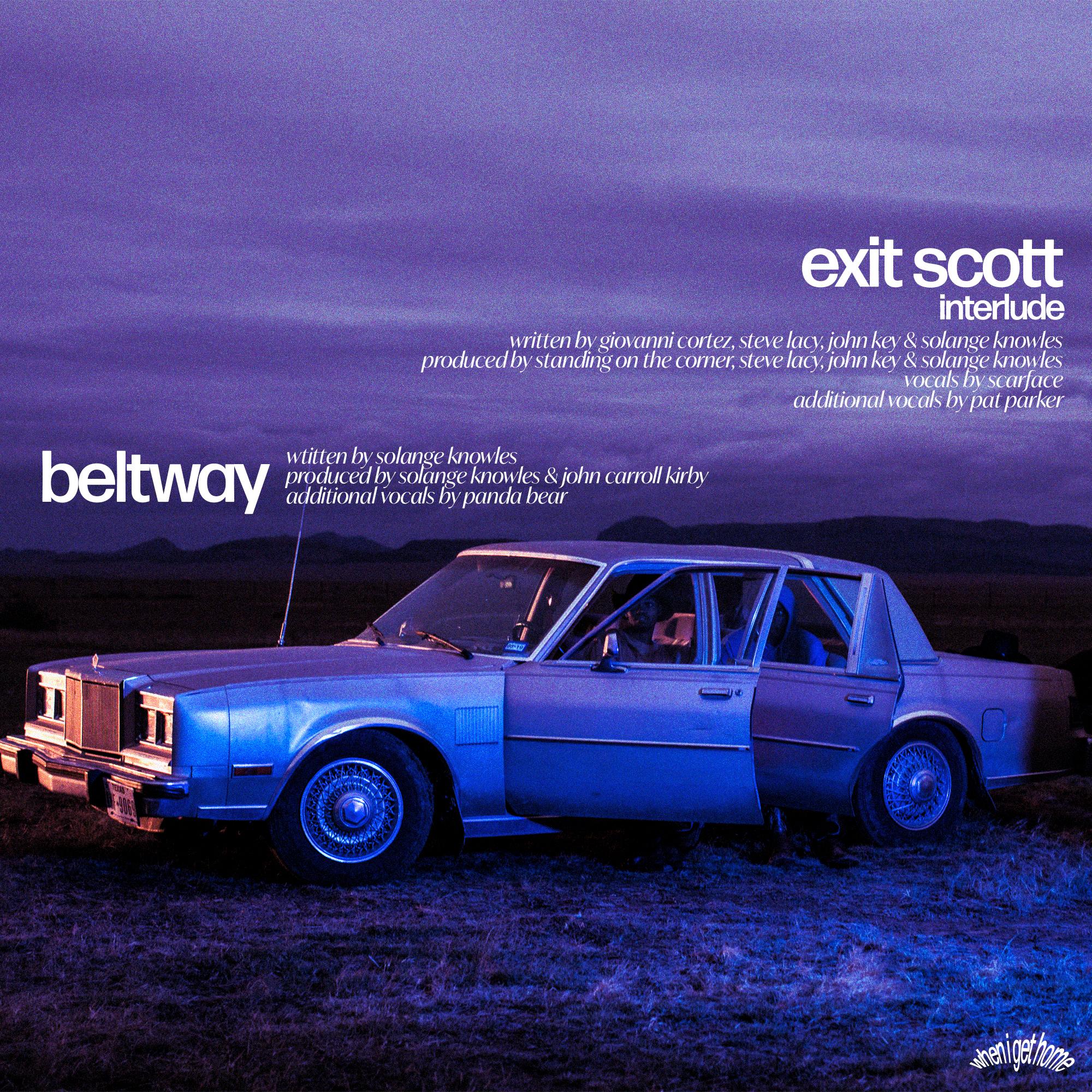 11. beltway exit scott.jpg