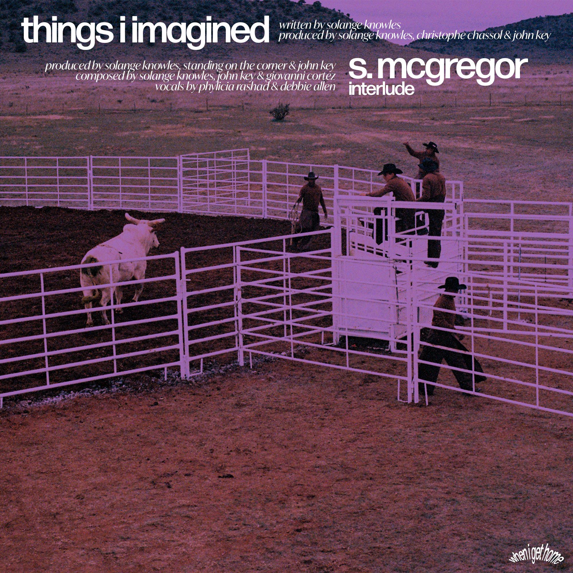 1. things on s. mcgregor.jpg