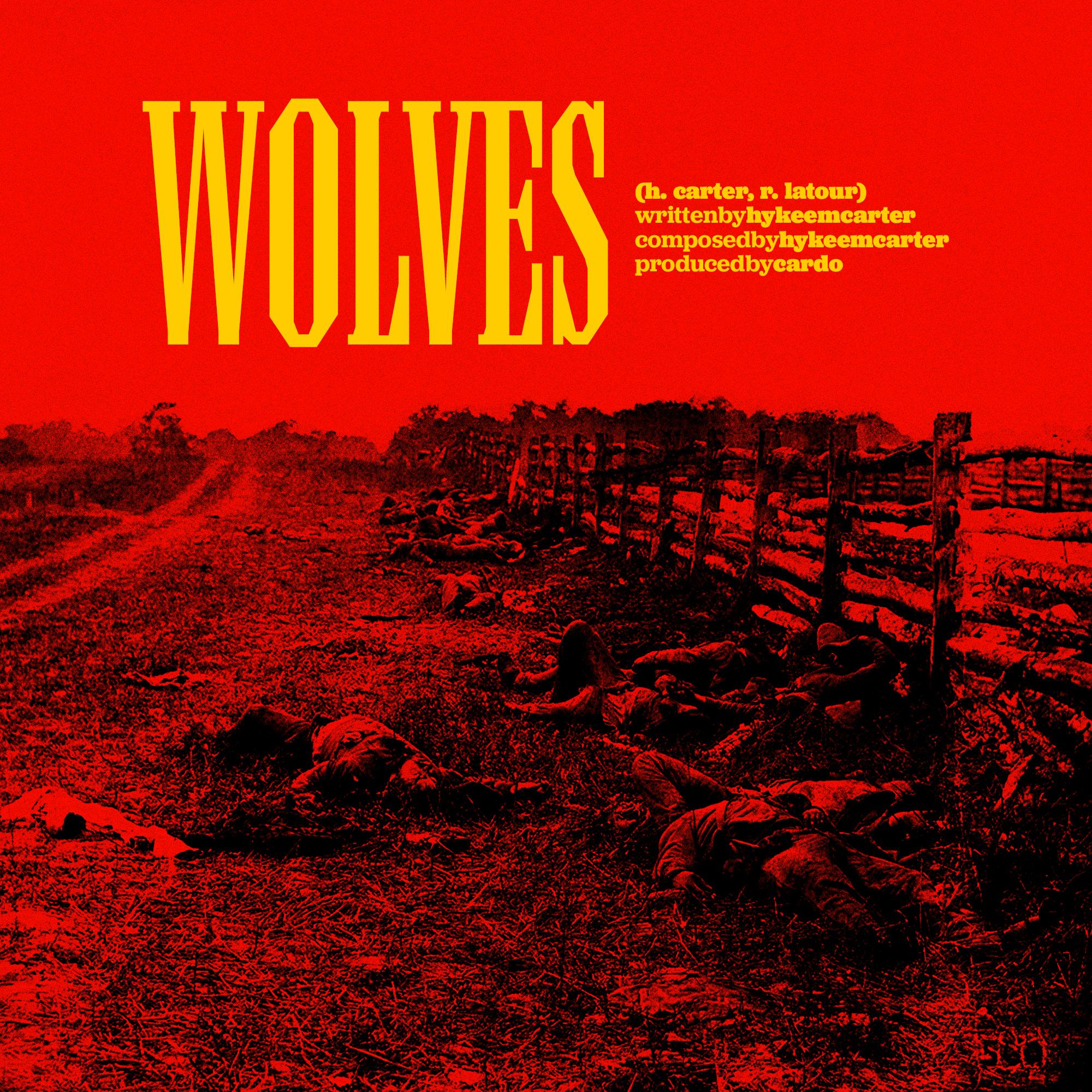 1.keem's wolves.jpg