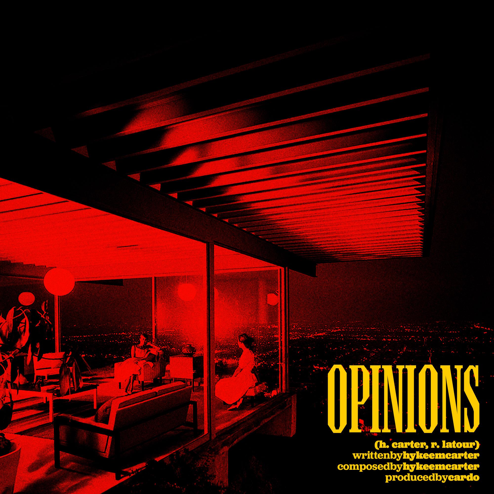 7.opinions.jpg