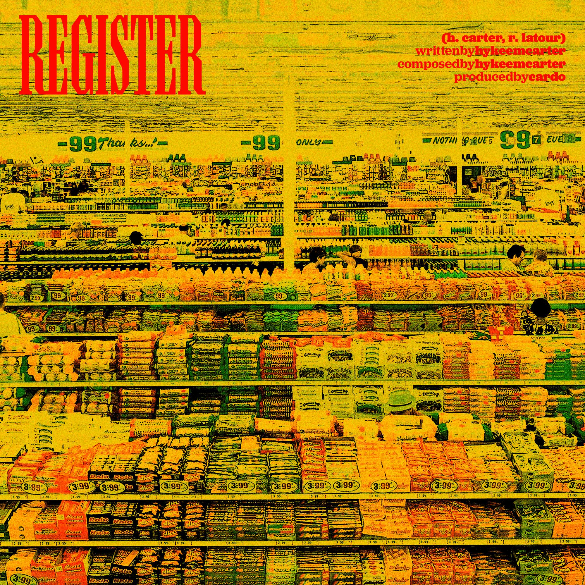 11.register.jpg
