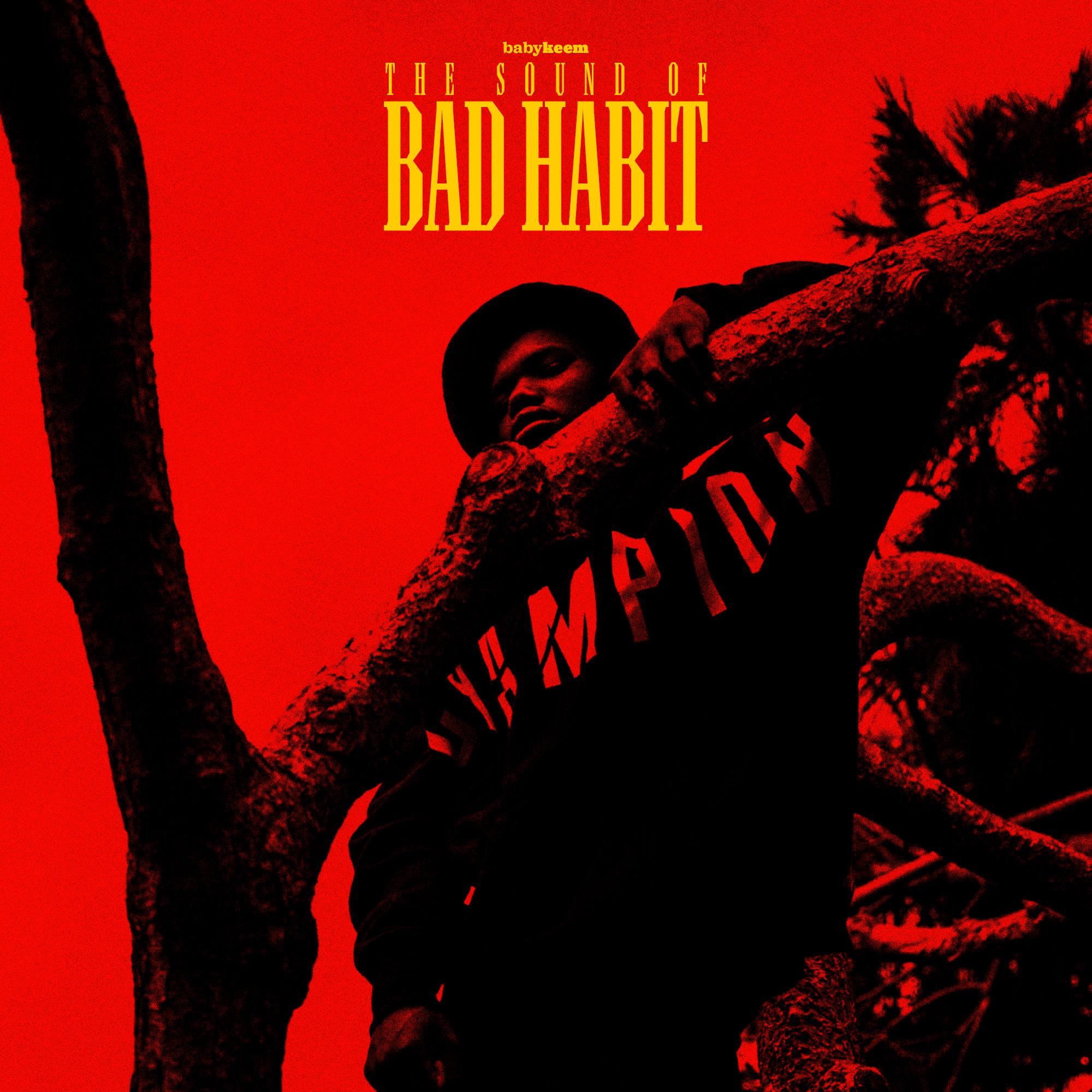 The Sound of Bad Habit