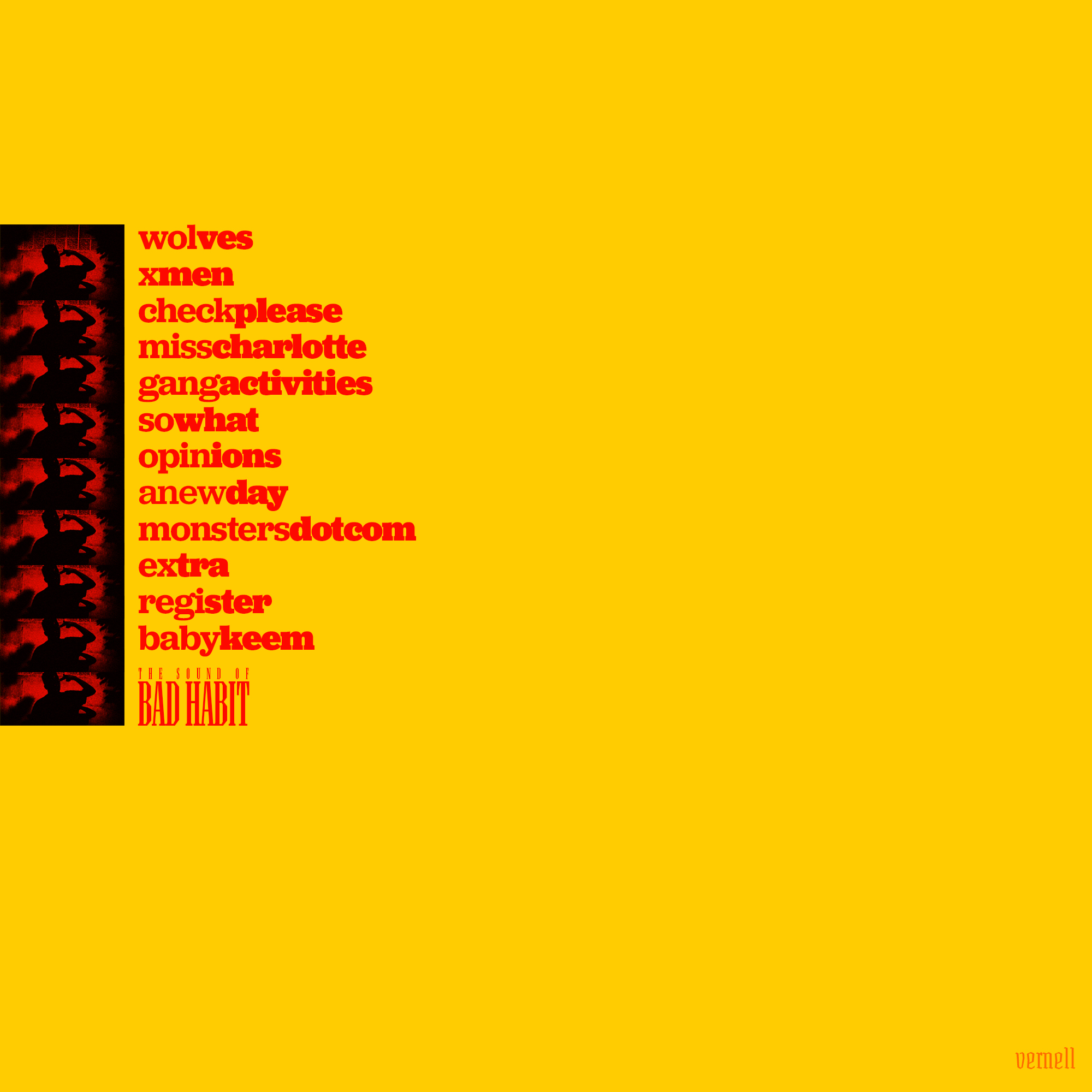 tsobh-tracklist.jpg
