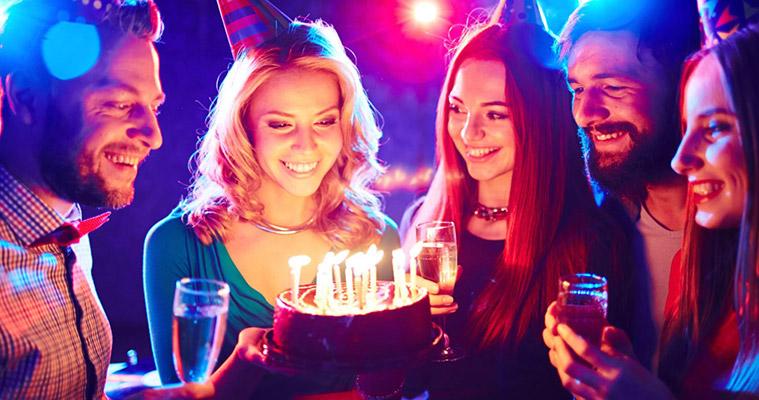 birthday-vip.jpg