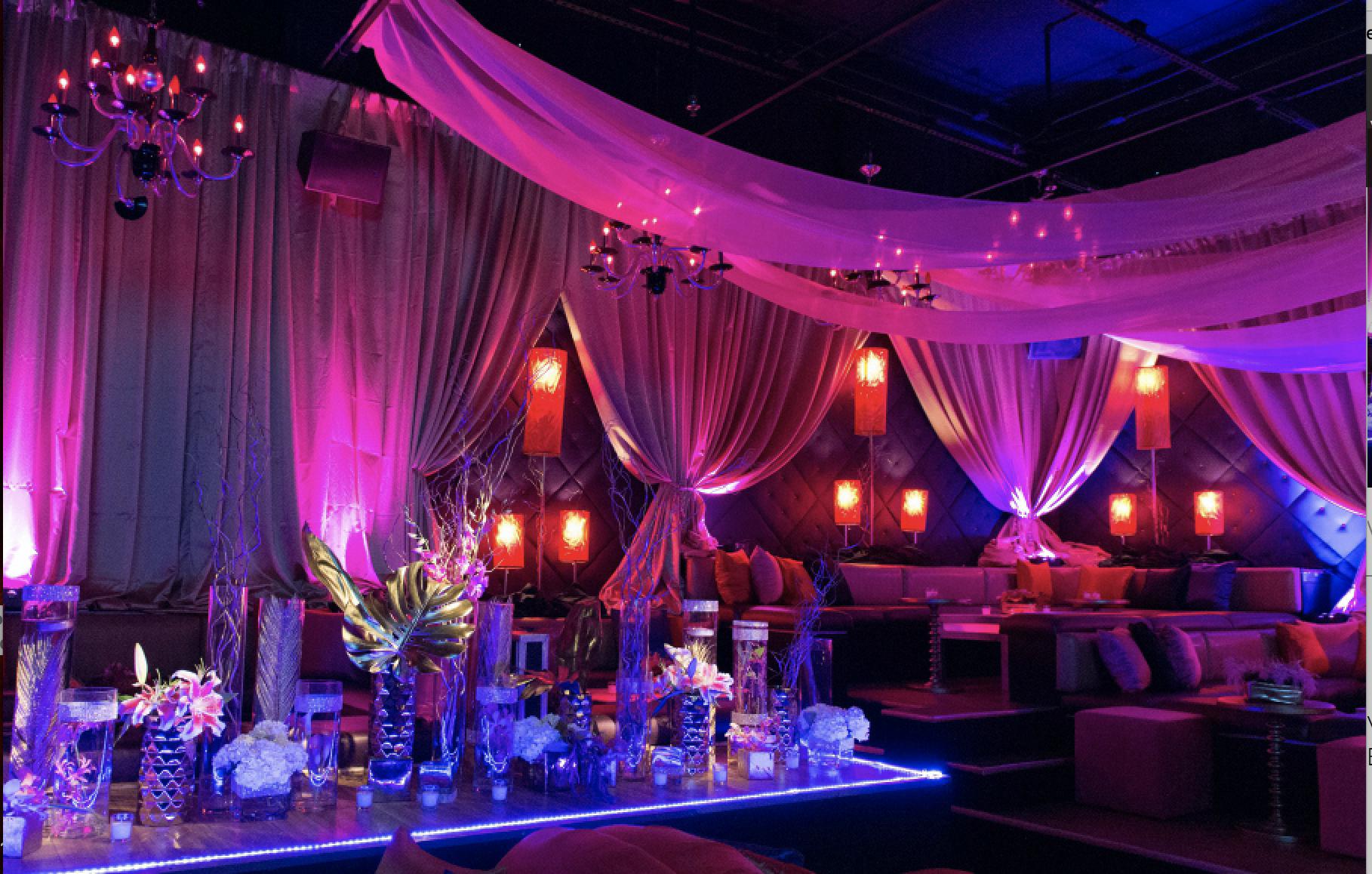 Mosaic-Nightclub-And-Lounge-Corporate-Draping-1.jpg